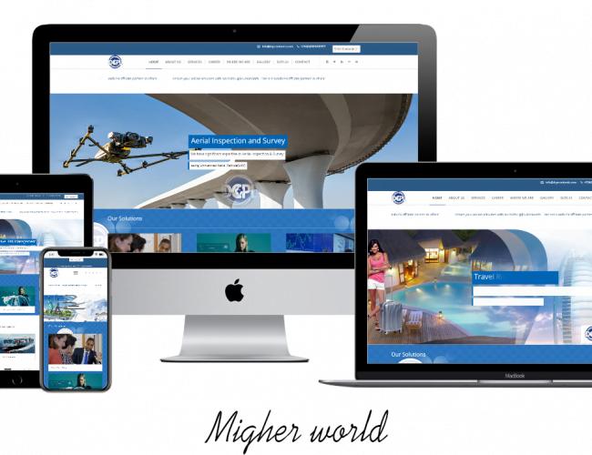 DC Premiumls Web Design, Digital Marketing, E-Commerce, Branding, Creative Design, Website Maintenance., Training Services, Migher World