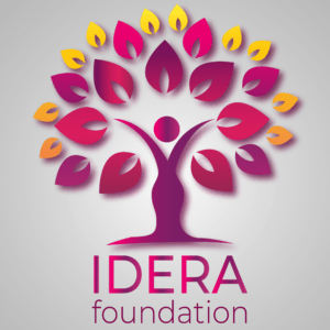 IDERA Web Design, Digital Marketing, E-Commerce, Branding, Creative Design, Website Maintenance., Training Services, Idera, Migher World