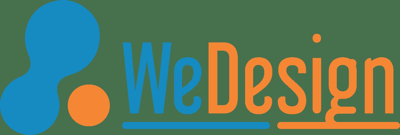 Wedesign Web Design, Digital Marketing, E-Commerce, Branding, Creative Design, Website Maintenance., Training Services, Migher World