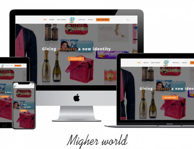 product shoot- Migher World Portfolio- Migher World Portfolio Web Design, Digital Marketing, E-Commerce, Branding, Creative Design, Website Maintenance., Training Services, Migher World